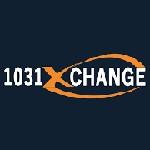 1031 xchange Icon