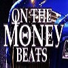 ON THE MONEY BEATS Icon