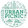 Urban Picnic Catering Icon