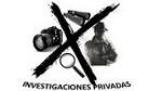 Investigaciones Privadas de Baja California Icon