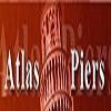 Atlas Piers of Atlanta Icon
