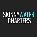 Skinny Water Charters Icon