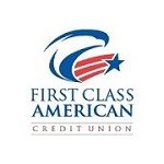 First Class American Credit Union Alliance