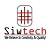 siwtech Icon