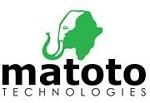 Matoto Technologies  Icon