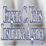 Eugene C Yates Insurance Agency Icon