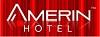 Amerin Hotel Icon