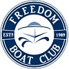 Freedom Boat Club Icon