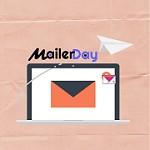 Mailerday technologies  Icon