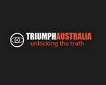 Triumph Australia Icon