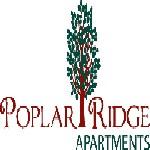 Poplar Ridge Apartments