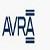 Avra Icon