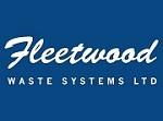 Fleetwood Waste Systems Ltd. Icon