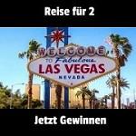 Jetzt Las Vegas Gewinnen Icon