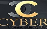 Cyber Connections Ltd Icon