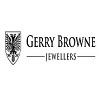 Gerry Browne Jewellers Icon
