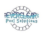 Everclear Pool Solutions Icon