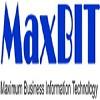 MaxBIT Icon