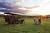 Matetsi Victoria Falls Icon