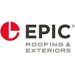 Epic Roofing & Exteriors Icon