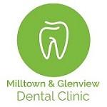 Milltown Dental & Implant Centre Icon