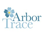 Arbor Trace Alzheimer's Special Care Center Icon