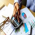 Bookkeeping Australia Icon