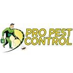 Pro Pest Control Brooklyn Icon