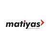 Matiyas Solutions Icon