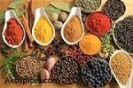 A Kilo of Spices Icon