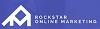 Rockstar Online Marketing Icon