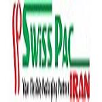 SWISS PAC IRAN Icon