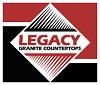 Legacy Granite Countertops Icon
