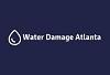 Water Damage Atlanta Near Me Icon