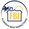 Florida's Best Inspections Icon