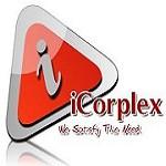 Icorplex Icon
