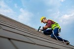 Sioux Falls Roof Pros Icon