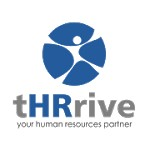 THRive partners