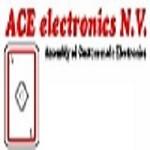 ACE electronics N.V. Icon