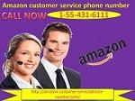 service provider&technical support team Icon