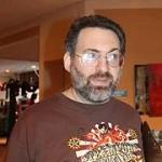 Jeff Mach Icon