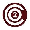 ONLINE MARKETING - KURZ & BÜNDIG ERKLÄRT Icon