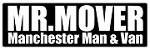 Mr Mover Manchester Man & Van Icon