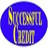 Successful Credit Icon