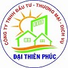 DV Dai Thien Phuc Icon