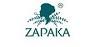 Vintage kjoler og klær – 50 talls kjole Nettbutikk for kvinner | ZAPAKA NO Icon
