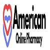 American Online Pharmacy