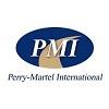 Perry-Martel International Inc. Icon