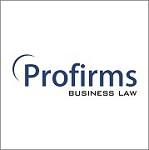 Profirms Icon