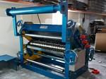 automatic corrugated box making machine Icon